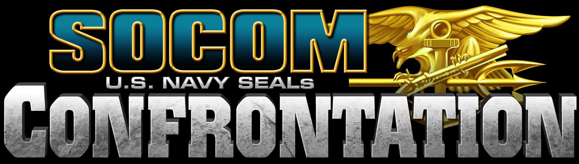 E3 2008: SOCOM: Confrontation | MonsterVine