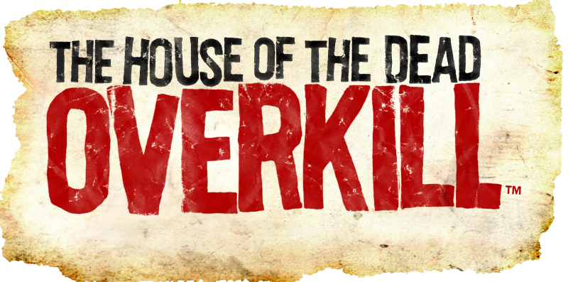 House Of The Dead Overkill Unveiled Monstervine