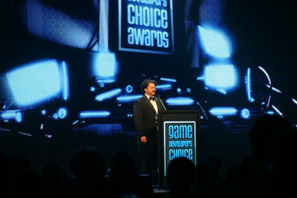 tim-schafer-gdca