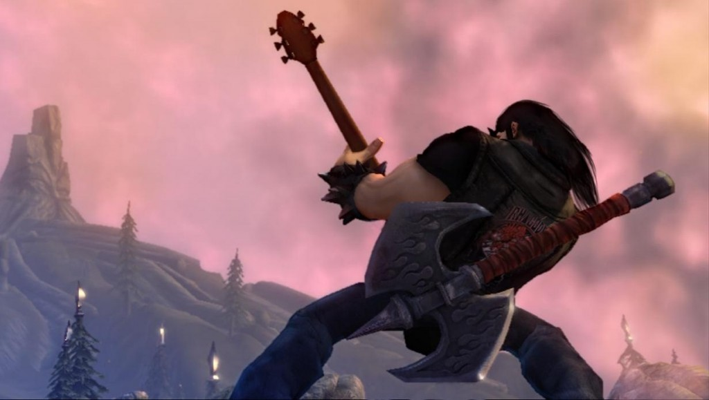 brutal_legend_screen__01