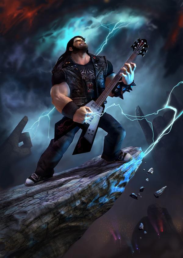 brutal-legend-rocktober-13