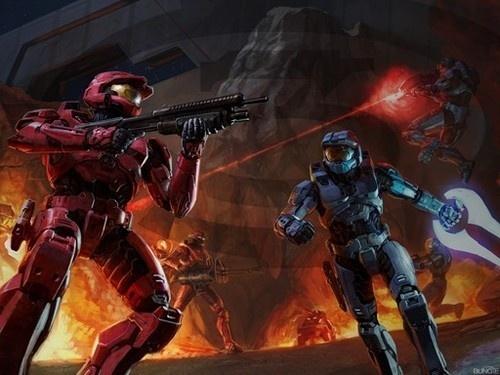Halo-Reach-Screenshot