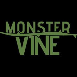 monstervine-logo