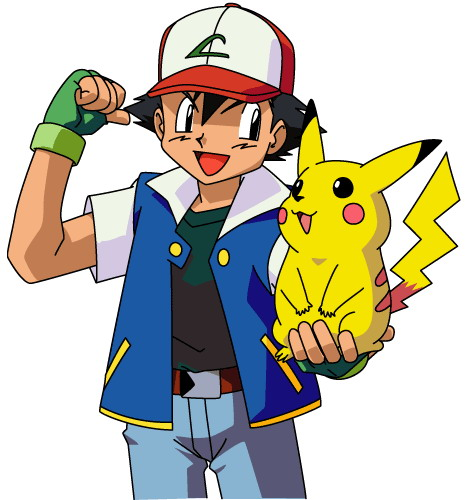 pokemon-sparklingblue