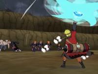Naruto_Sage_5