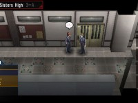 p2innocentsin_screenshots_04