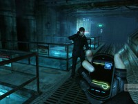 ss_preview_GoldenEye_007_Reloaded___cell_phone_jpg