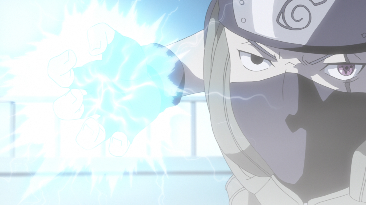 Naruto storm 4 release date