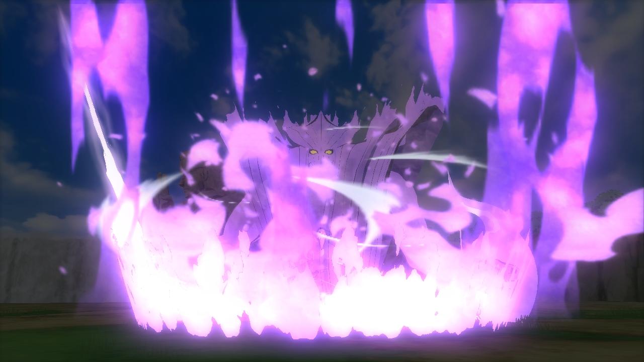 Naruto-Shippuden-Ultimate-Ninja-Storm-Generations_2011_12-15-11_018