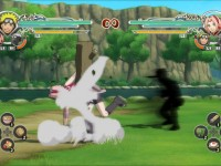 Naruto-Shippuden-Ultimate-Ninja-Storm-Generations_2012_01-12-12_003