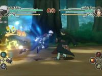 Naruto-Shippuden-Ultimate-Ninja-Storm-Generations_2012_01-12-12_005