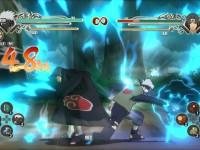 Naruto-Shippuden-Ultimate-Ninja-Storm-Generations_2012_01-12-12_006