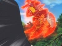 Naruto-Shippuden-Ultimate-Ninja-Storm-Generations_2012_01-12-12_008