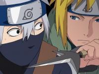 Naruto-Shippuden-Ultimate-Ninja-Storm-Generations_2012_01-12-12_011
