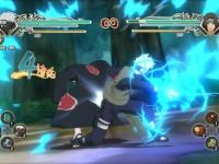 Naruto-Shippuden-Ultimate-Ninja-Storm-Generations_2012_01-12-12_012