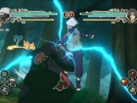 Naruto-Shippuden-Ultimate-Ninja-Storm-Generations_2012_01-12-12_014