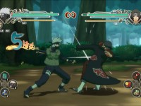 Naruto-Shippuden-Ultimate-Ninja-Storm-Generations_2012_01-12-12_015