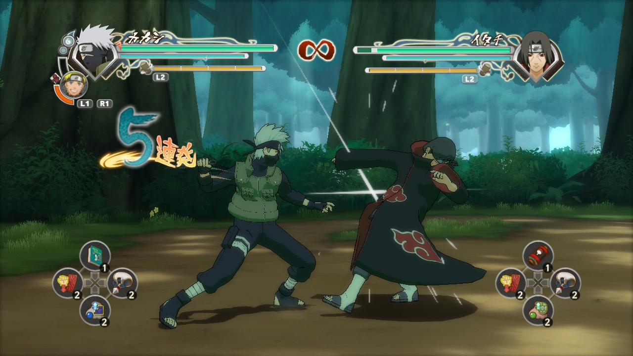 Naruto-generations-363