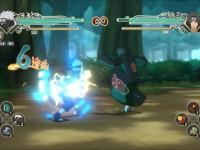 Naruto-Shippuden-Ultimate-Ninja-Storm-Generations_2012_01-12-12_016
