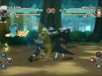 Naruto-Shippuden-Ultimate-Ninja-Storm-Generations_2012_01-12-12_017
