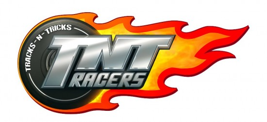 tntracers_logo