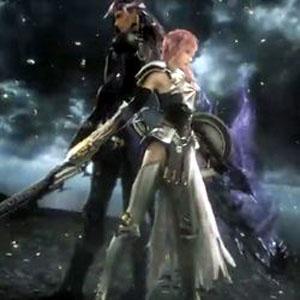 Final_Fantasy_XIII_2