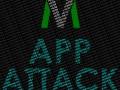 MV App Attack