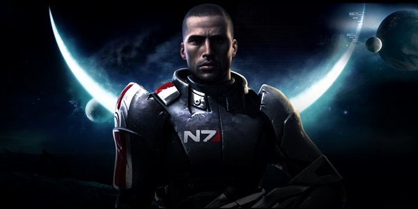 Mass_Effect_3_Feature