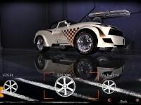 SnS_Cars (19)