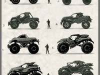 SnS_Cars (20)