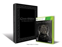 gameofthrones_artbook_360