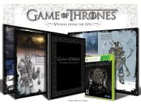 gameofthrones_artbook_360glamshot_white