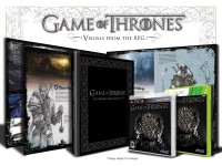 gameofthrones_artbook_fullglamshot_white