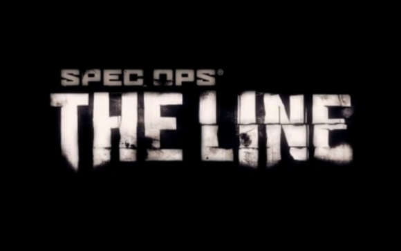 spec-ops-the-line-logo12781797001