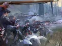 ACIII_Battlefield_CONCEPT ART