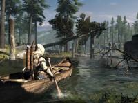 ACIII_Frontier_Canoe_SCREENSHOT