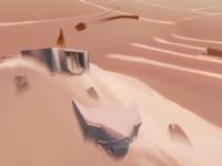 Desert_1P_Release