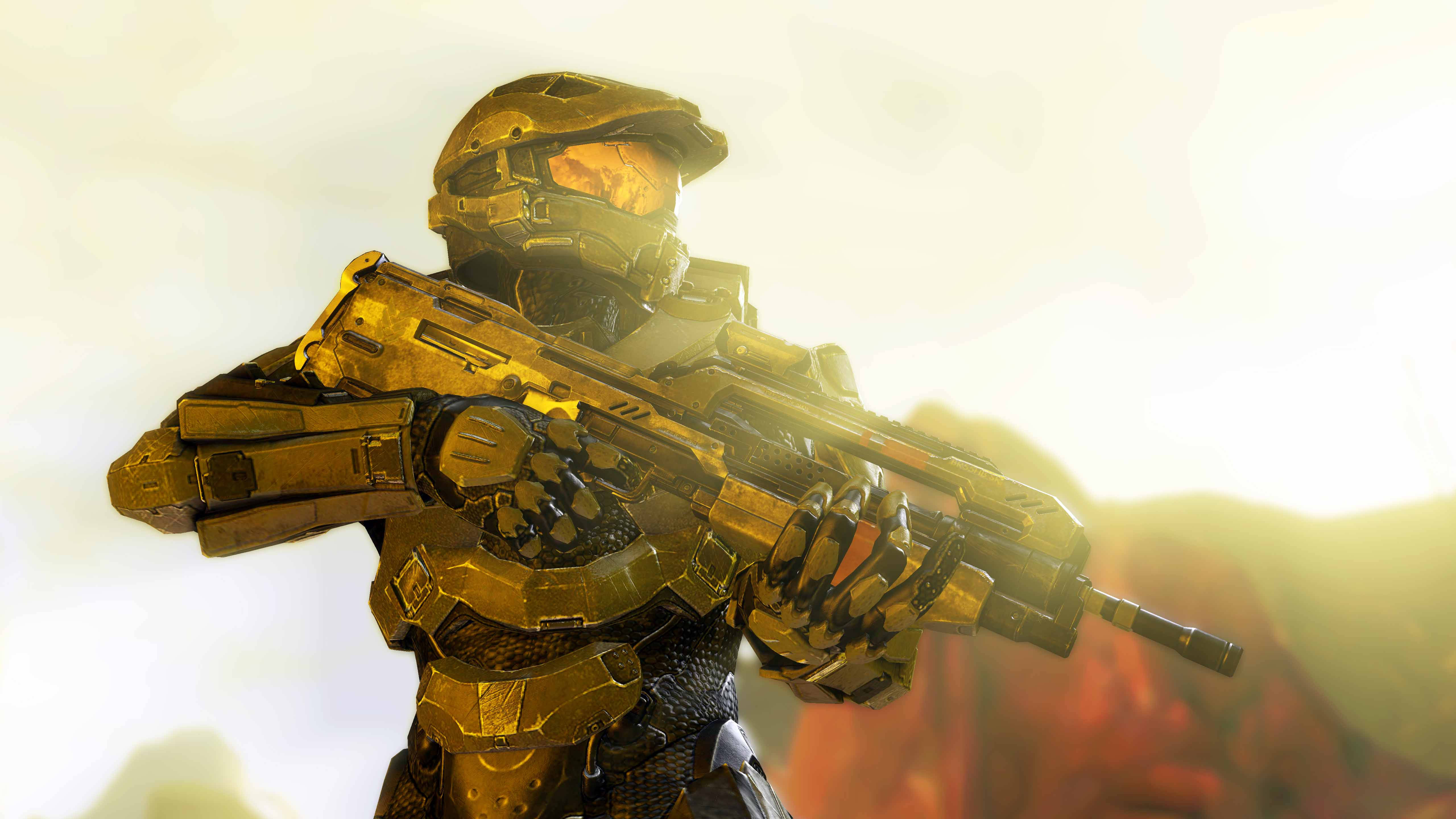 Halo4_showcase_2