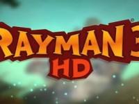 Rayman-3-HD-600x300