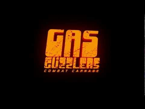 img_11085_gas-guzzlers-combat-carnage-teaser-trailer-1