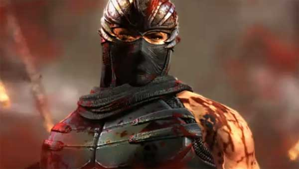 Ninja Gaiden 3 Razor S Edge Archives Monstervine