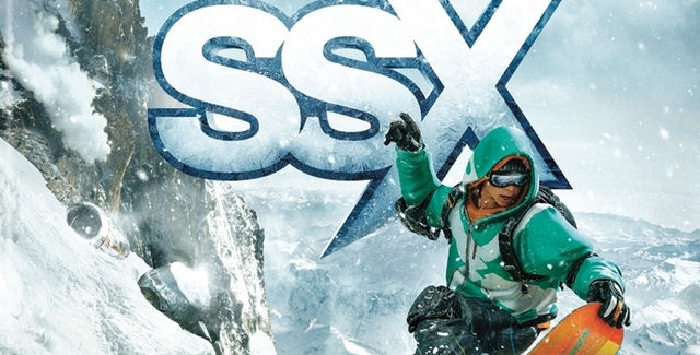 ssx-2012-walkthrough-cover