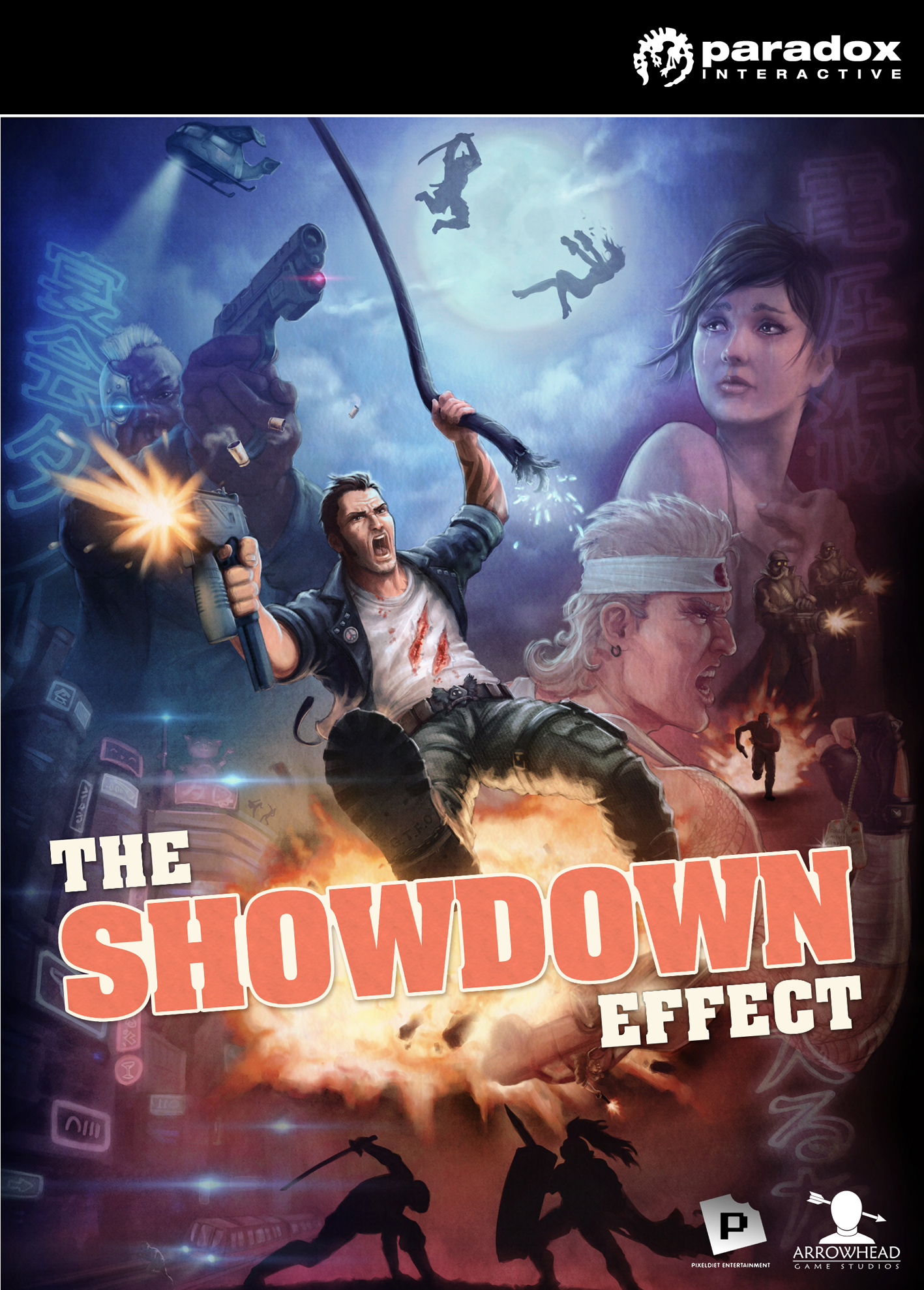 the_showdown_effect_packshot_2d_blank_hires_0