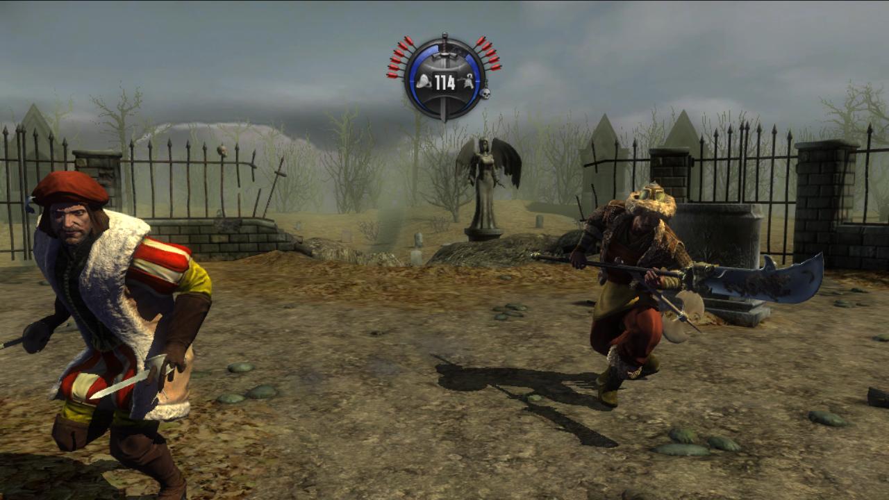 Cortes-vs-genghis_9