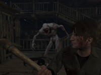 silent-hill-downpour-01
