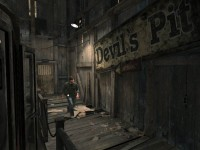 silent-hill-downpour-06