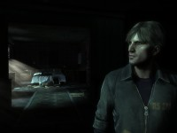 silent-hill-downpour-5