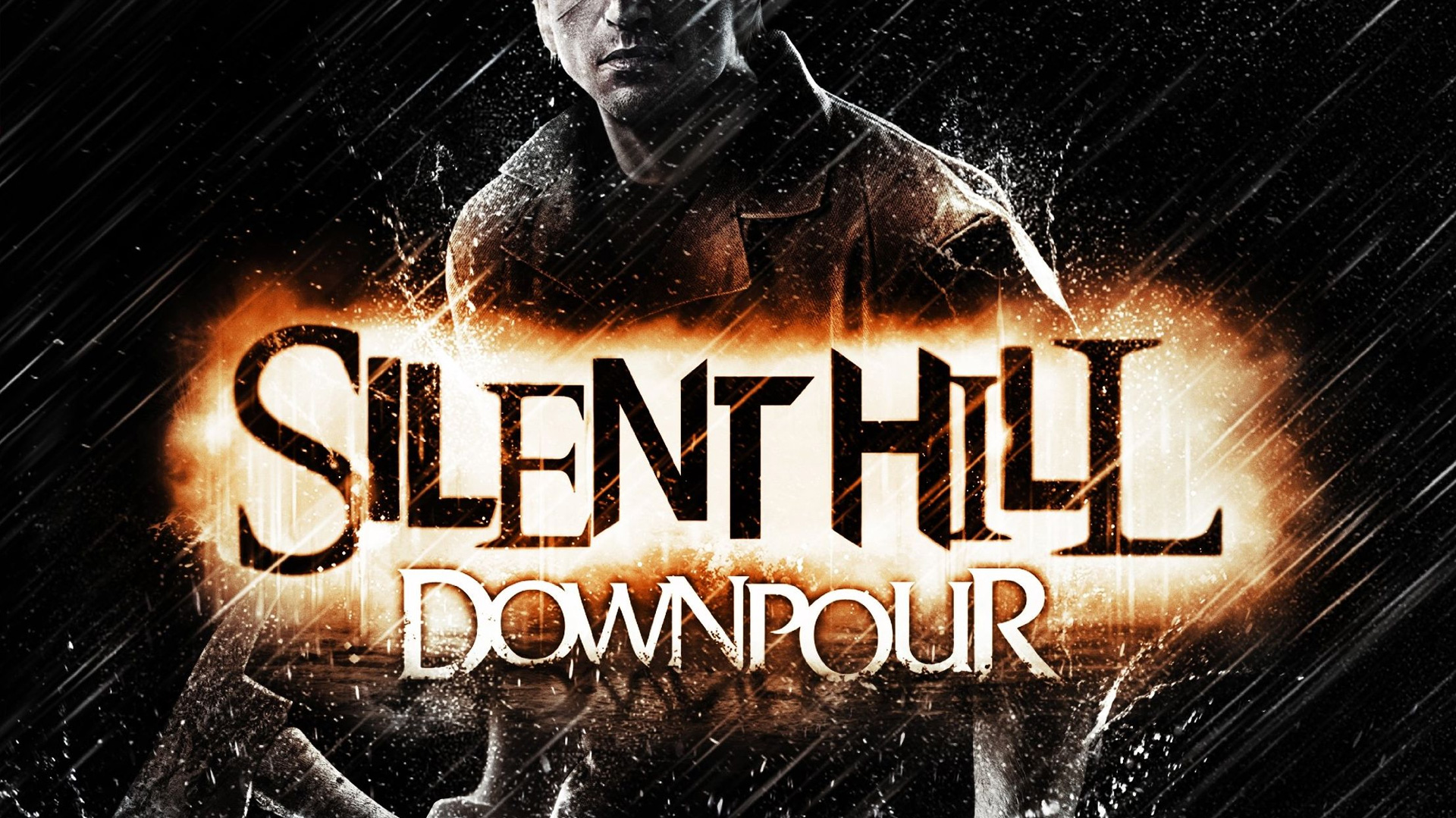 silent-hill-downpour-wallpaper-2-hd-1080p