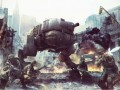 steel-battalion-heavy-armor-ss-01