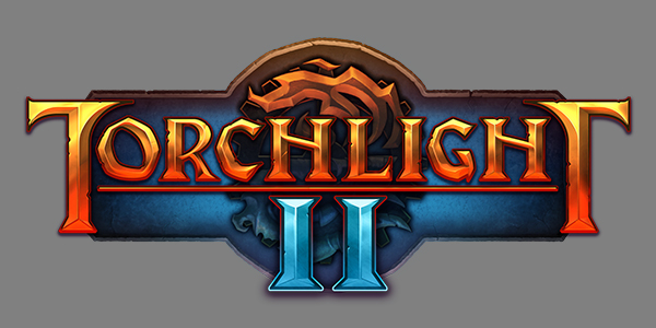 torchlight-2-hands-on-preview